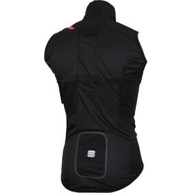 Sportful Hotpack - Gilet cyclisme Homme - noir